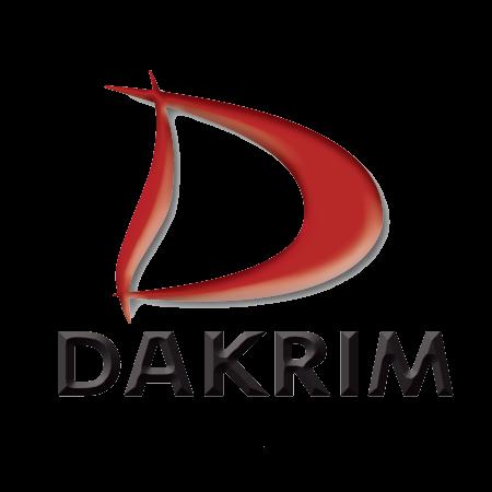 dakrim