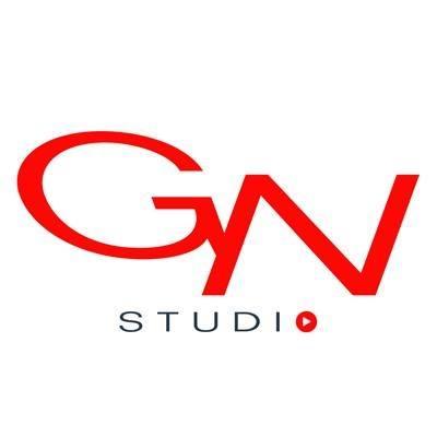 GN Studio