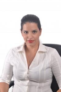 Shiri Miller Lev