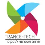 Trance Tech