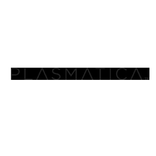 plasmatica